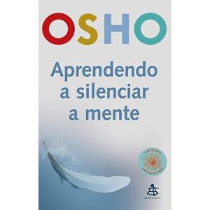 Livro Osho