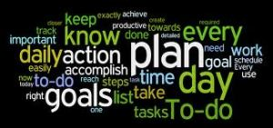 Planning.Goals