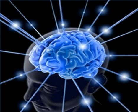 Smart-Mind