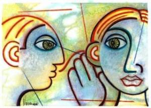 Comunicação e expressão www.abrecom.org