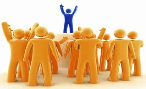 lider-coach-o-que-e-lider-coach